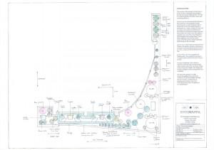 PeninsulaHeights_layoutplan_small