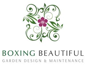 WNBOXB-Logo_300
